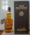 "Photo by <a href=""https://www.whiskybase.com/profile/smaltkbdk"">smaltkbdk</a>"