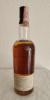"Photo by <a href=""https://www.whiskybase.com/profile/black-bowmore"">Black Bowmore</a>"