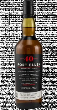 Port Ellen 1979