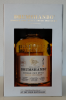 """Photo by <a href=""""https://www.whiskybase.com/profile/archer"""">Archer</a>"""