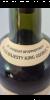 "Photo by <a href=""https://www.whiskybase.com/profile/artois"">artois</a>"