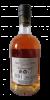 """Photo by <a href=""""https://www.whiskybase.com/profile/lfgoth"""">LFGoth</a>"""