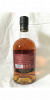 "Photo by <a href=""https://www.whiskybase.com/profile/mredradour"">Mr.Edradour</a>"