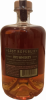 "Photo by <a href=""https://www.whiskybase.com/profile/importantwhiskies"">ImportantWhiskies</a>"