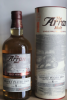 "Photo by <a href=""https://www.whiskybase.com/profile/dionysus2"">DIONYSUS2</a>"