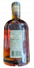 """Photo by <a href=""""https://www.whiskybase.com/profile/mtpleasantben"""">mtpleasantben</a>"""