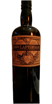 Laphroaig 1988 Sa
