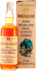 """Photo by <a href=""""https://www.whiskybase.com/profile/whiskyauctioneer"""">whiskyauctioneer</a>"""