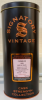 """Photo by <a href=""""https://www.whiskybase.com/profile/hkguy"""">HKGuy</a>"""