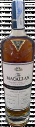 Macallan 2019 / ASP 6355-04