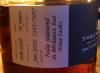 "Photo by <a href=""https://www.whiskybase.com/profile/maltmatters"">MaltMatters</a>"