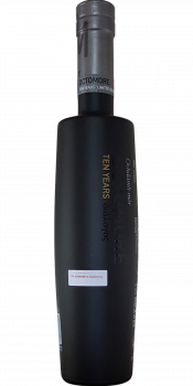 Octomore 10-year-old διάλογος