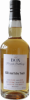"""Photo by <a href=""""https://www.whiskybase.com/profile/bunkermania"""">bunkermania</a>"""