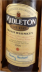 """Photo by <a href=""""https://www.whiskybase.com/profile/irishwhiskeyforever"""">IrishWhiskeyForever</a>"""