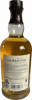 "Photo by <a href=""https://www.whiskybase.com/profile/kalli-malli"">Kalli-malli</a>"
