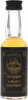 """Photo by <a href=""""https://www.whiskybase.com/profile/ori-whisky-utopia"""">Ori_whisky_utopia</a>"""