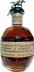 "Photo by <a href=""https://www.whiskybase.com/profile/dramdrammer"">dramdrammer</a>"