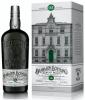 "Photo by <a href=""https://www.whiskybase.com/profile/glen-fahrn-germany"">Glen Fahrn Germany</a>"