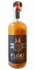 """Photo by <a href=""""https://www.whiskybase.com/profile/hell-bent-on-alcohol"""">Hell_Bent_On_Alcohol</a>"""
