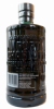 "Photo by <a href=""https://www.whiskybase.com/profile/macog"">macog</a>"