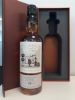 """Photo by <a href=""""https://www.whiskybase.com/profile/speyside"""">Speyside</a>"""