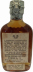 """Photo by <a href=""""https://www.whiskybase.com/profile/mike1984"""">Mike1984</a>"""