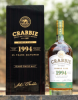 """Photo by <a href=""""https://www.whiskybase.com/profile/maeve-ard"""">Maeve_Ard</a>"""