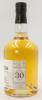 "Photo by <a href=""https://www.whiskybase.com/profile/webdunk"">webdunk</a>"