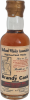 """Photo by <a href=""""https://www.whiskybase.com/profile/whiskyguide"""">WhiskyGuide</a>"""