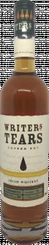 Writer's Tears Dick Mack's Seaweed IPA Cask Finish