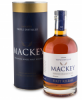 """Photo by <a href=""""https://www.whiskybase.com/profile/mywhiskyjourneys"""">MyWhiskyJourneys</a>"""