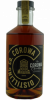 """Photo by <a href=""""https://www.whiskybase.com/profile/thedustybottle"""">Thedustybottle</a>"""