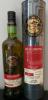 "Photo by <a href=""https://www.whiskybase.com/profile/callandorswe"">callandor_swe</a>"