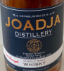 """Photo by <a href=""""https://www.whiskybase.com/profile/jackh1988"""">jack.h1988</a>"""