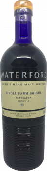 Waterford Ratheadon: Edition 1.1