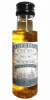 """Photo by <a href=""""https://www.whiskybase.com/profile/vole"""">vole</a>"""