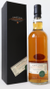 "Photo by <a href=""https://www.whiskybase.com/profile/whiskyreviewing"">WhiskyReviewing</a>"