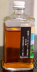 "Photo by <a href=""https://www.whiskybase.com/profile/elliottback"">elliottback</a>"