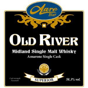 Old River 2008 - Superior