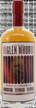 Glen Mhor 1975 UD