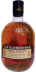 "Photo by <a href=""https://www.whiskybase.com/profile/bottleneck70"">bottleneck70</a>"