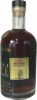 "Photo by <a href=""https://www.whiskybase.com/profile/juris"">Juris</a>"