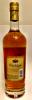 "Photo by <a href=""https://www.whiskybase.com/profile/vackovich"">vackovich</a>"
