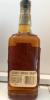 "Photo by <a href=""https://www.whiskybase.com/profile/giorgos"">GIORGOS</a>"