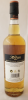 """Photo by <a href=""""https://www.whiskybase.com/profile/owhiskyguild"""">owhiskyguild</a>"""