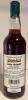 "Photo by <a href=""https://www.whiskybase.com/profile/maltloon"">maltloon</a>"