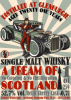 """Photo by <a href=""""https://www.whiskybase.com/profile/sexywhisky"""">sexywhisky</a>"""