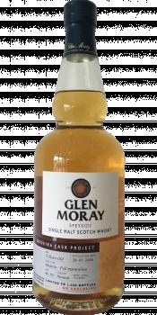 Glen Moray 2006