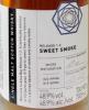 """Photo by <a href=""""https://www.whiskybase.com/profile/swirrdal"""">Swirrdal</a>"""