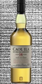 Caol Ila 16-year-old